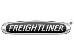 logo-freightliner