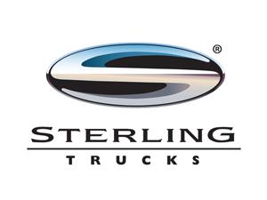 sterling-2